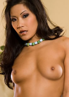Asian gallery