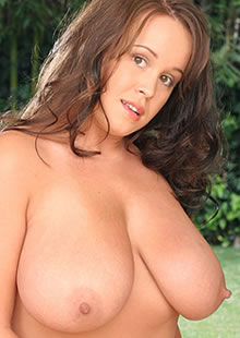 big-breast gallery
